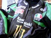 KAWASAKI Clothing JACKET
